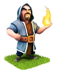 Datei:Wizard.jpg