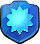 ClanXP