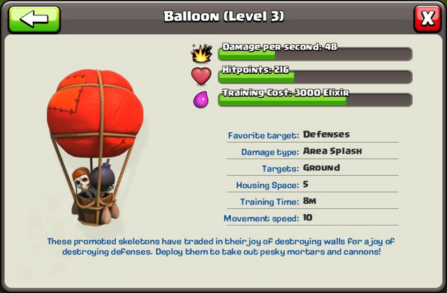 File:Gallery Balloon3.png