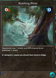 268 Rushing River V2