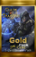 2ndcoregold