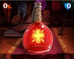 298 Healing Potion mini