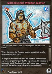 Marcellus April Fools 2012