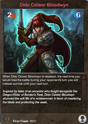 321 Dido Celwer Bloodwyn V1-1
