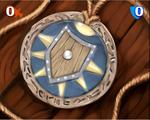 277 Talisman of Warding mini