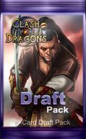 Draft Pack