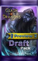 Draft Pack 4 p2