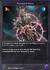 455 Ravaged Aura
