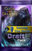 Draft Pack 4 full