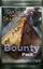 Bounty Pack 2