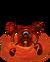 Magma horror3