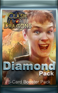 Diamond Pack 3