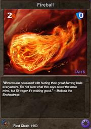160 Fireball V2