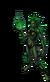 Oroc duster