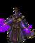 High priest of guilbert