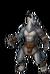 Nord werewolf