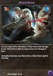 146 Blood Bond v2