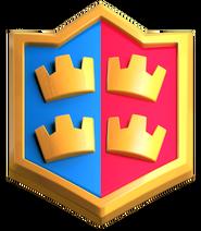 Shield 2v2
