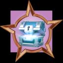 Fichier:Badge-edit-1.png