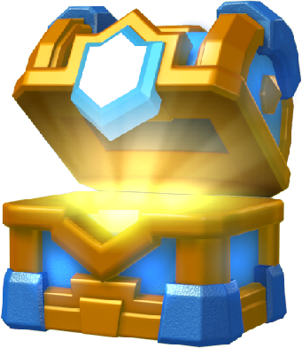 Fichier:Clan Chest open.png
