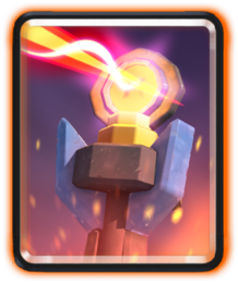 InfernoTowerCard