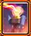 InfernoTowerCard
