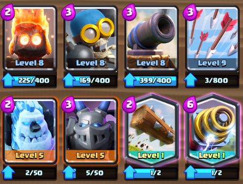 File:My deck.png