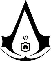 Clash Royale Wikia Brotherhood of Assassins