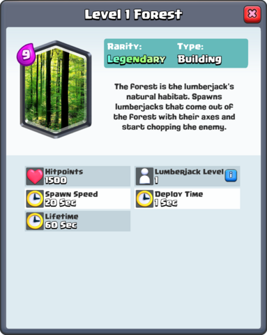 File:Level 1 Forest FQ.png