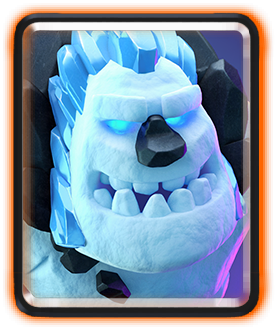 Fichier:IceGolemCard.png