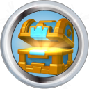 Fichier:Badge-edit-3.png
