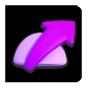 File:Icons stats dash range.png