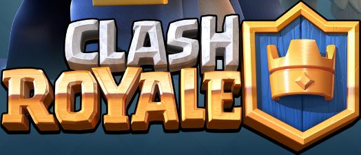 Datei:Clash Royale Logo.png