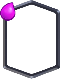 Image - 2 Card template (Legendary).png | Clash Royale ...