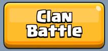 Clan Battle icon