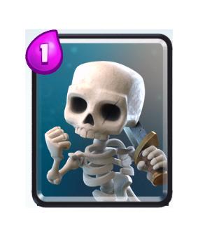 File:Skeletons.png