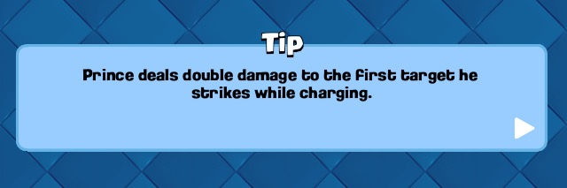 File:Prince Damage Tip.jpg