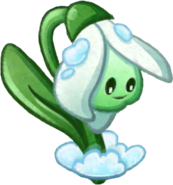 File:HD Snowdrop.png