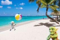 Seven-mile-beach-grand
