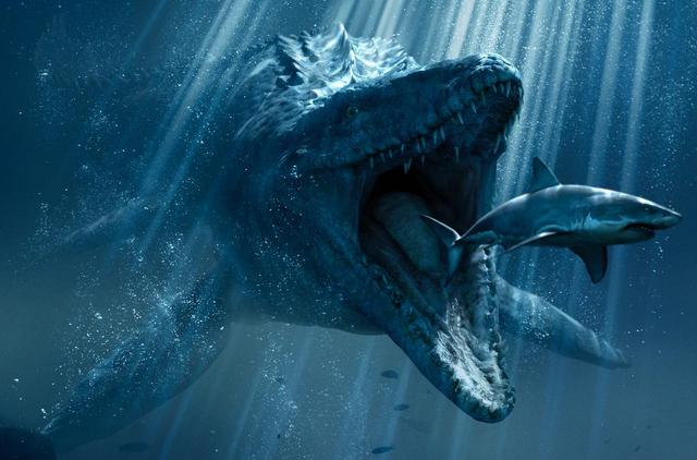 File:Mosasaurus.png