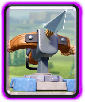 Fichier:X-BowCard.png