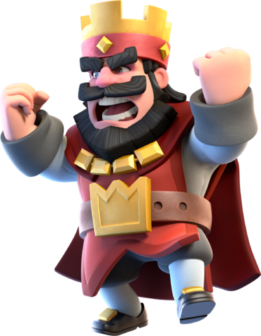File:Red King Angry.png