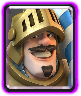 Fichier:PrinceCard.png