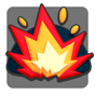 Fichier:Icons stats dmg.png