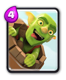 File:Goblin Barrel-0.jpg