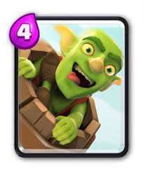 File:Goblin Barrel.jpg