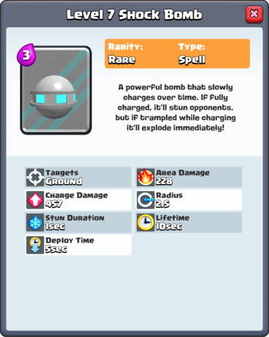 File:Level 7 Shock Bomb FQ (1).png