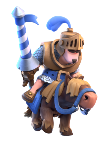 File:Blue Prince Charge.png