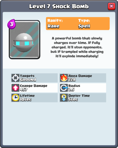 File:Level 7 Shock Bomb FQ.png