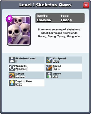 File:Level 1 Skeleton Army FQ.png